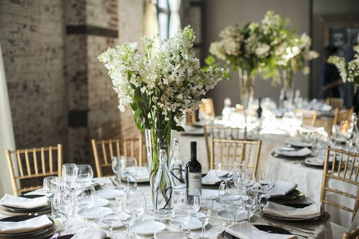 Tmx 1386247092040 1167img985 Mamaroneck, NY wedding catering