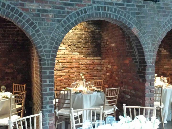 Tmx 1386247171391 20131020174749resize Mamaroneck, NY wedding catering