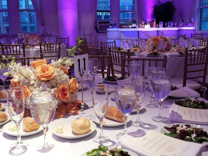 Tmx 1386247355110 2013080320070 Mamaroneck, NY wedding catering