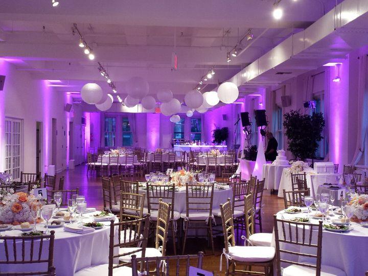 Tmx 1386247405475 2013080320170 Mamaroneck, NY wedding catering