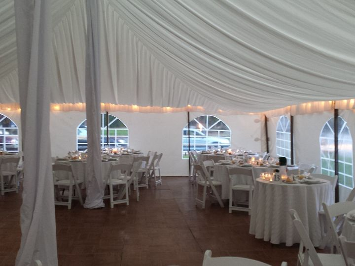 Tmx 1386247990886 2013092818142 Mamaroneck, NY wedding catering