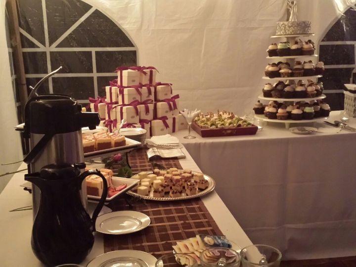 Tmx 1386248017666  Mamaroneck, NY wedding catering