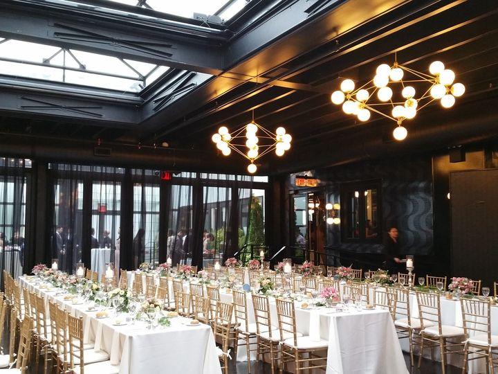 Tmx 1497022210967 1 Mamaroneck, NY wedding catering