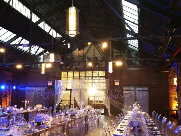 Tmx 1497022268559 20150516183945 Mamaroneck, NY wedding catering