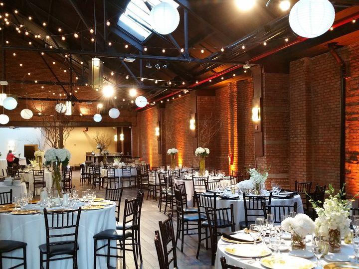 Tmx 1497022301694 20151121160505 Mamaroneck, NY wedding catering