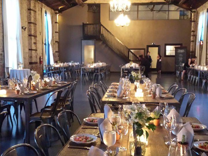 Tmx 20140830 191748 51 479119 Mamaroneck, NY wedding catering