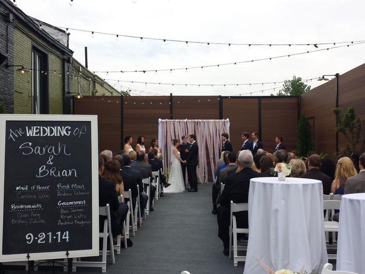 Tmx 20140921 154956 51 479119 Mamaroneck, NY wedding catering