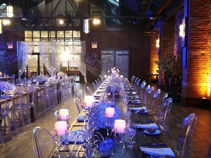 Tmx 20150516 183937 51 479119 Mamaroneck, NY wedding catering