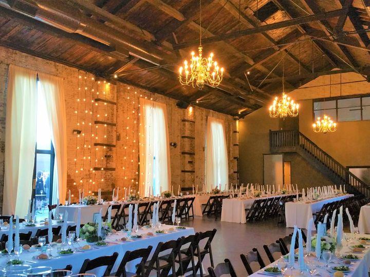 Tmx 20150809 191952 51 479119 Mamaroneck, NY wedding catering