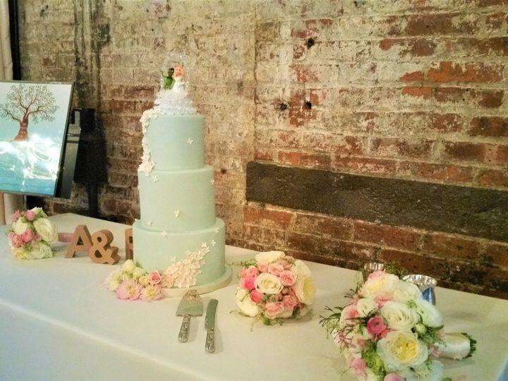 Tmx 20150809 195615 51 479119 Mamaroneck, NY wedding catering