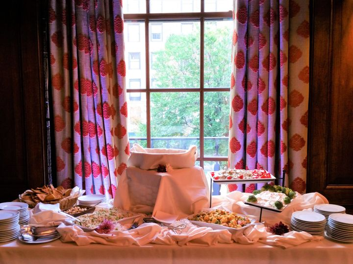 Tmx 20150823 171321 51 479119 Mamaroneck, NY wedding catering