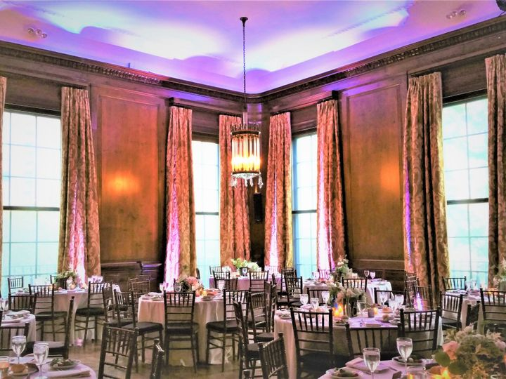 Tmx 20150823 181854 51 479119 Mamaroneck, NY wedding catering