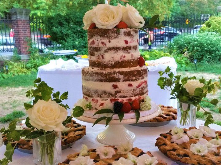 Tmx 20150920 183056 51 479119 Mamaroneck, NY wedding catering