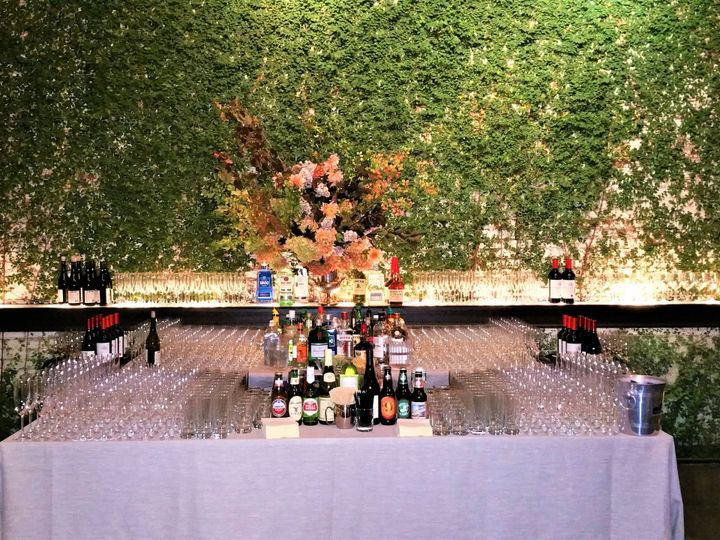 Tmx 20151023 183607 51 479119 Mamaroneck, NY wedding catering