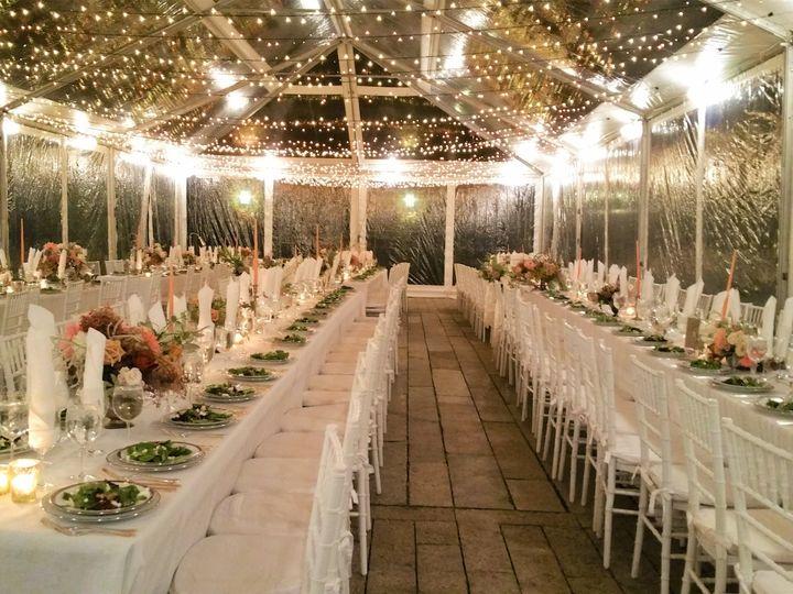 Tmx 20151023 191142 51 479119 Mamaroneck, NY wedding catering