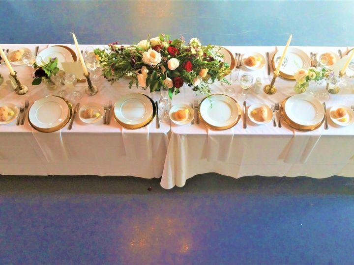 Tmx 20160410 165014 001 51 479119 Mamaroneck, NY wedding catering