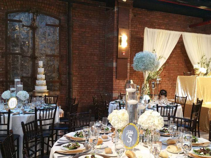 Tmx 20160827 190039 51 479119 Mamaroneck, NY wedding catering