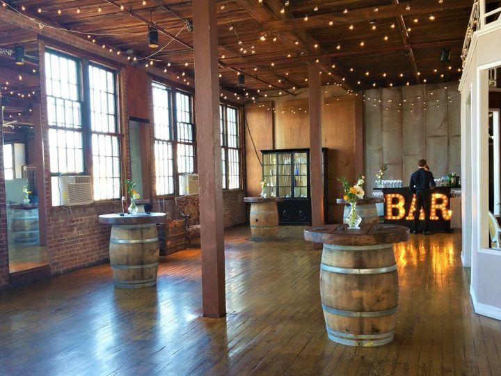 Tmx 20160904 163919 51 479119 Mamaroneck, NY wedding catering