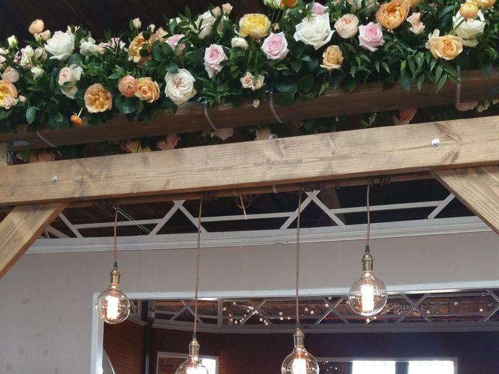 Tmx 20160904 171157 51 479119 Mamaroneck, NY wedding catering