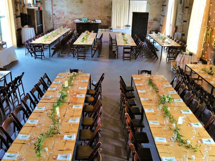 Tmx 20170528 153016 51 479119 Mamaroneck, NY wedding catering