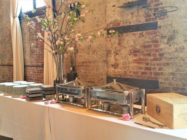 Tmx 20170528 183926 51 479119 Mamaroneck, NY wedding catering