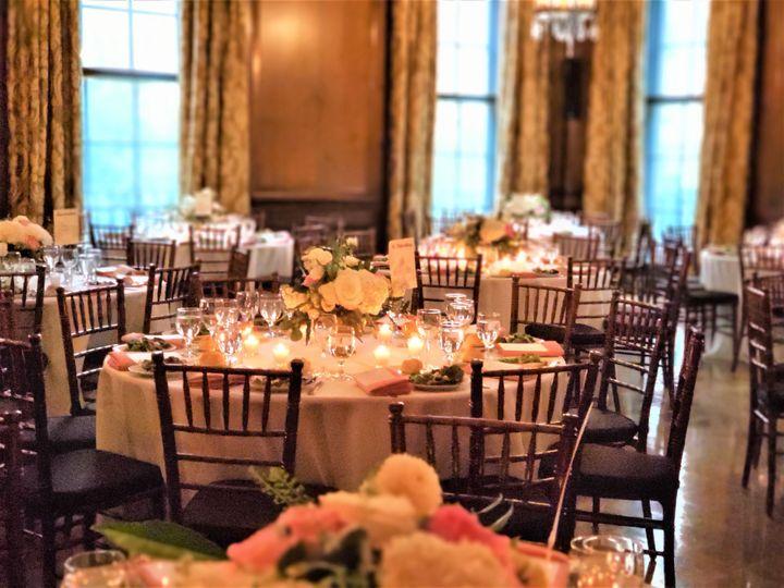 Tmx 20180721 183236 51 479119 Mamaroneck, NY wedding catering