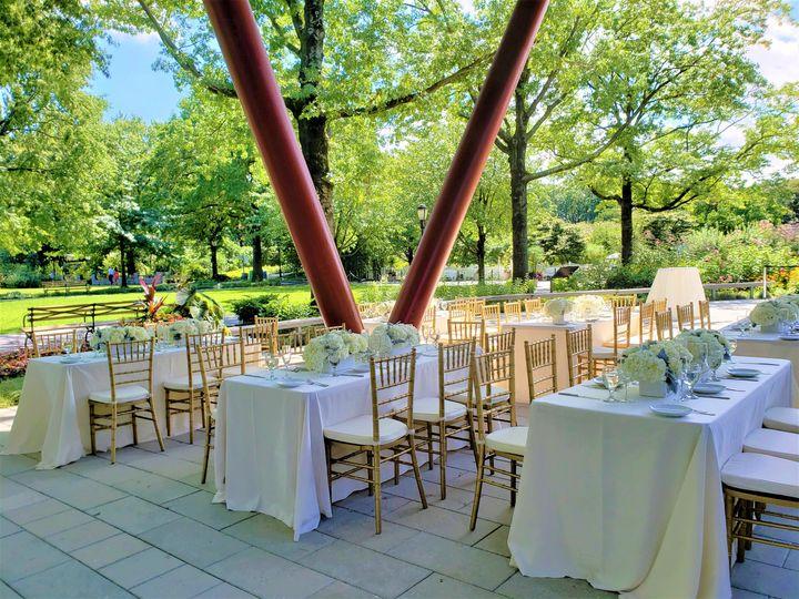 Tmx 20180804 144538 51 479119 Mamaroneck, NY wedding catering