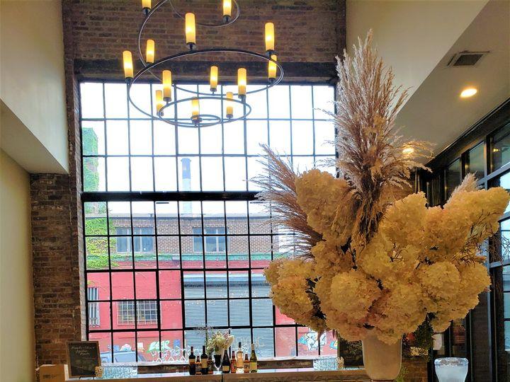 Tmx 20180909 155204 51 479119 Mamaroneck, NY wedding catering