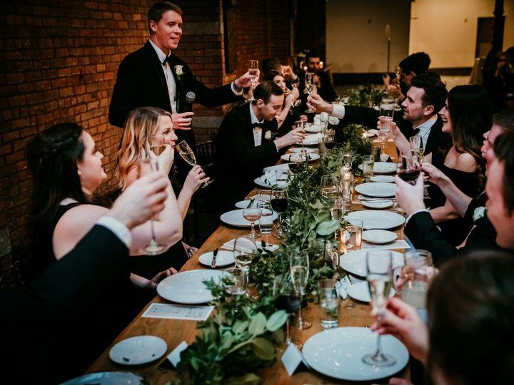 Tmx 951 51 479119 Mamaroneck, NY wedding catering