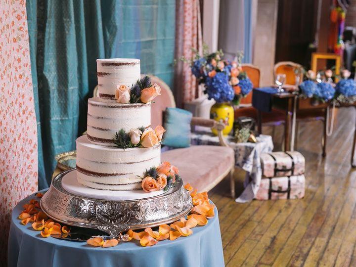 Tmx Cake Table 51 479119 Mamaroneck, NY wedding catering