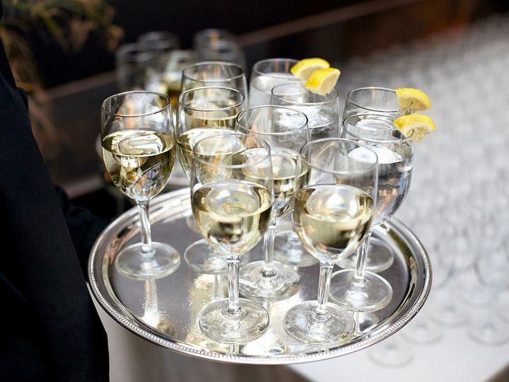 Tmx Drinks 51 479119 Mamaroneck, NY wedding catering
