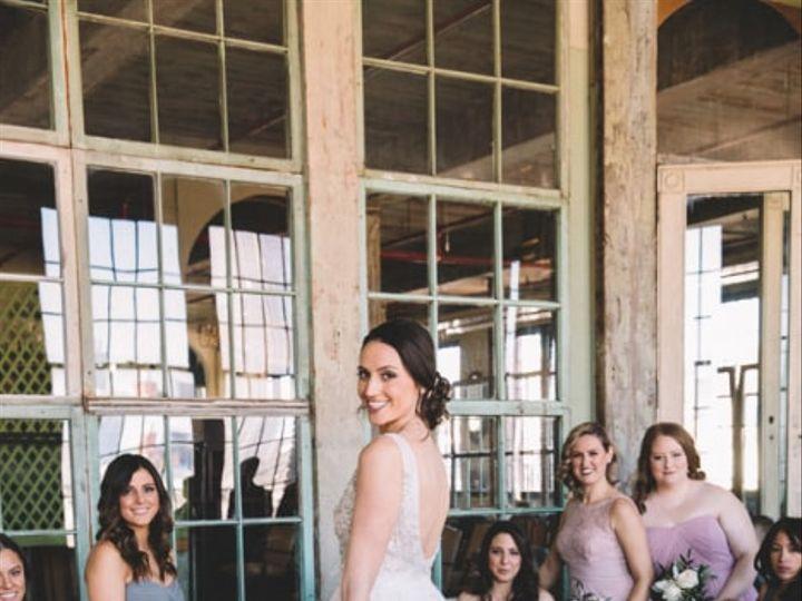 Tmx T30 10636399 51 479119 Mamaroneck, NY wedding catering