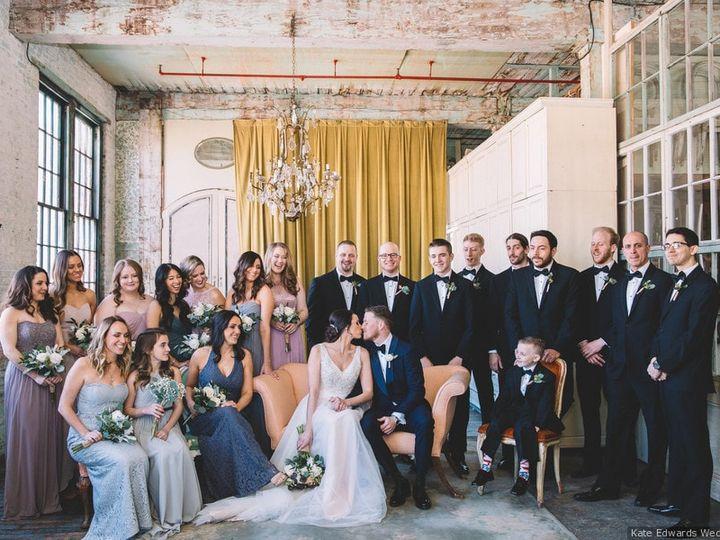 Tmx T30 10636419 51 479119 Mamaroneck, NY wedding catering