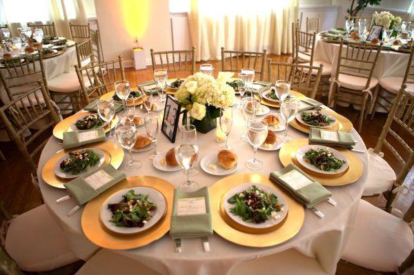 Tmx Table 2 51 479119 Mamaroneck, NY wedding catering