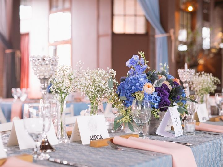 Tmx Table 5 51 479119 Mamaroneck, NY wedding catering