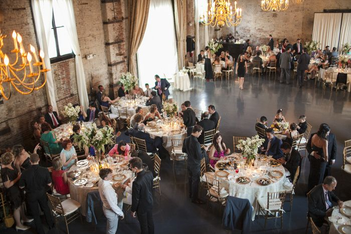 Tmx Venue 51 479119 Mamaroneck, NY wedding catering