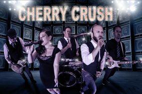 Cherry Crush Band