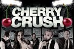 Cherry Crush Band image