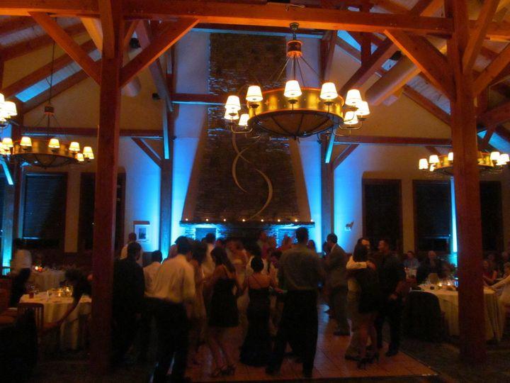 Tmx 1353140438113 IMG0435 Albany, NY wedding dj
