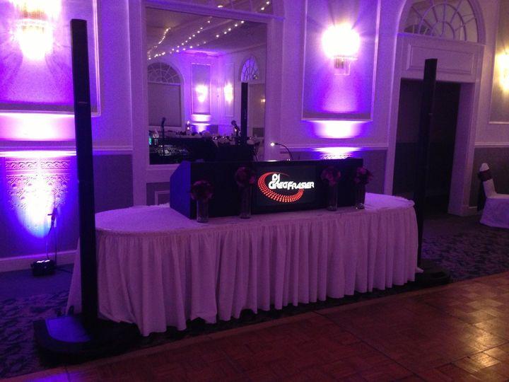 Tmx 1353214219291 IMG0013 Albany, NY wedding dj