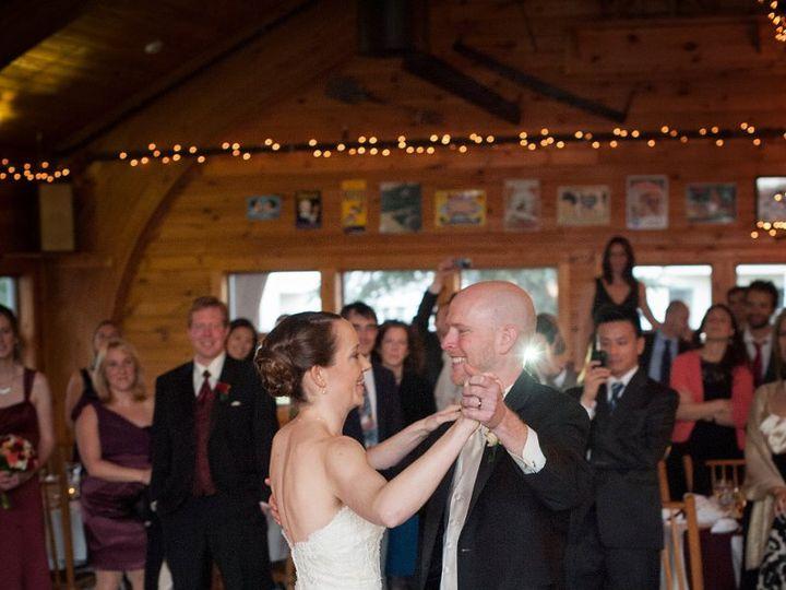 Tmx 1357793002775 MLF4104 Albany, NY wedding dj