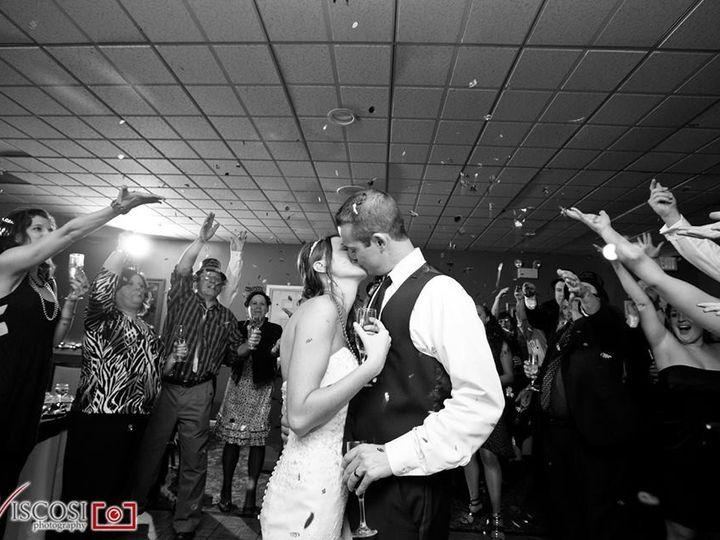 Tmx 1475719904898 Bg Albany, NY wedding dj