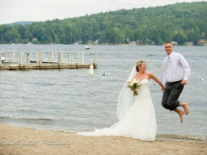 Tmx 1475719922198 Bride Albany, NY wedding dj