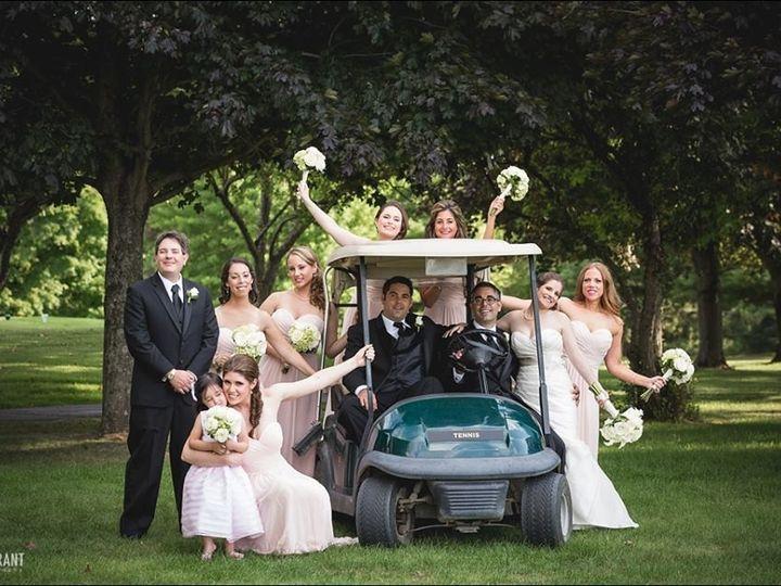 Tmx 1475719967144 Bg1 Albany, NY wedding dj