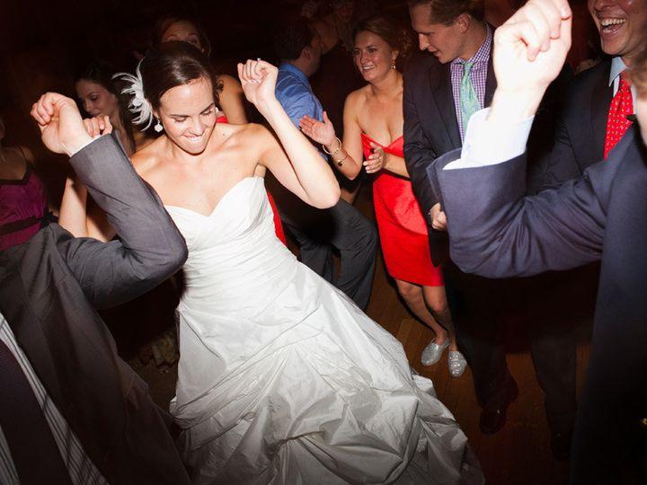 Tmx 1475720132501 Meg 2 Albany, NY wedding dj