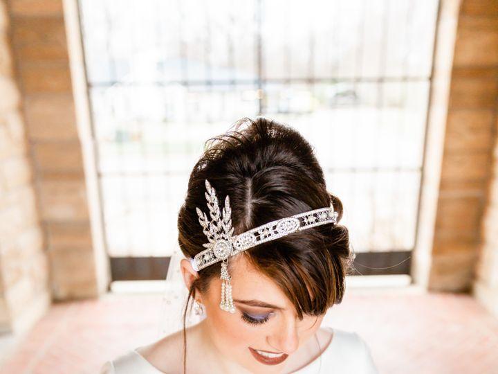 Tmx 04 Bride And Groom 45 51 700219 159133511551997 Stillwater, OK wedding beauty