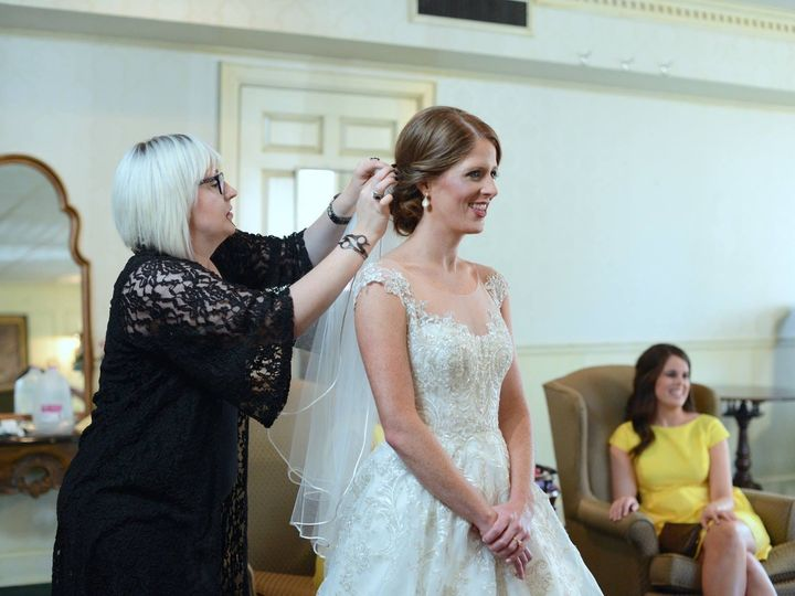 Tmx Img 0603 51 700219 157890314322996 Stillwater, OK wedding beauty