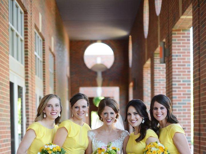 Tmx Img 0604 51 700219 157890314462096 Stillwater, OK wedding beauty