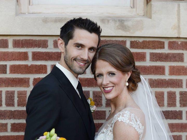 Tmx Img 0606 51 700219 157890314770040 Stillwater, OK wedding beauty