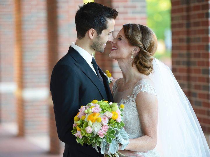 Tmx Img 0607 51 700219 157890314798966 Stillwater, OK wedding beauty